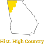 Historic High Country